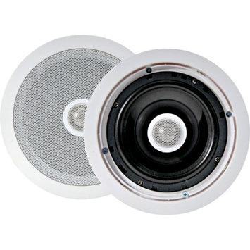 Pyle Pro PDIC80 In-Ceiling Speaker