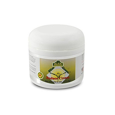 AVANLIFE Slim Green Reduce Cream 4 Oz