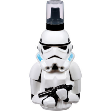 STAR WARS-LUCAS Star Wars Foaming Hand & Body Wash, 7.94 fl oz