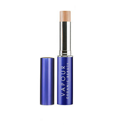 Vapour Organic Beauty Mesmerize Eye Color