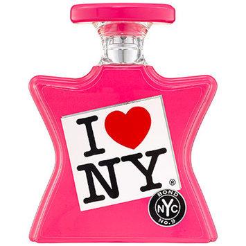 I LOVE NEW YORK by Bond No. 9 I LOVE NEW YORK for Her 3.3 oz Eau de Parfum Spray