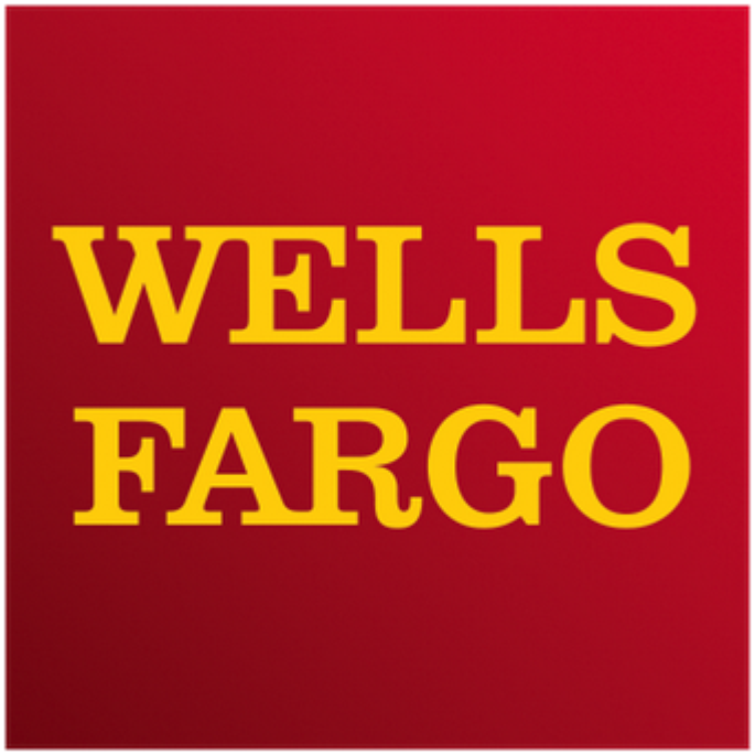 Wells Fargo Personal & Business Banking