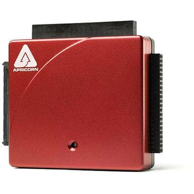 APRICORN MASS STORAGE ADW-USB-KIT UNIV HARD DRIVE ADAPT USB - IDE