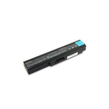 Denaq 5200mAh Lithium Battery for TOSHIBA Equium / Satellite Laptops