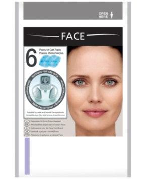 Strivectin StriVectinLABS Facial Toner Replenishment Gel Pads