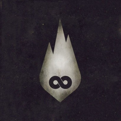 Tfk Thousand Foot Krutch - The End Is Where We Begin