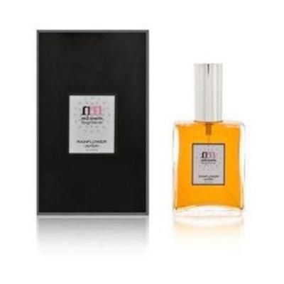Neil Morris Rainflower Parfum Spray (for Women)
