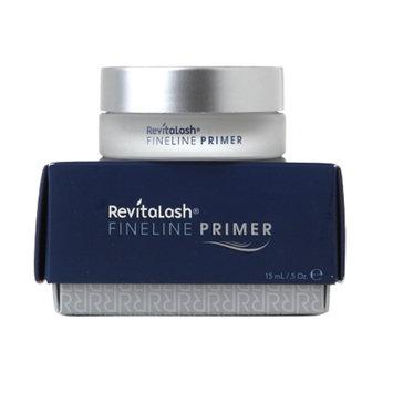 RevitaLash Fineline Primer