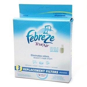 Febreze True Air Replacement Filter