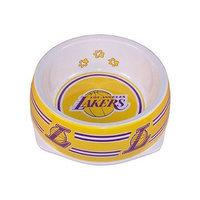 Sporty K9 NBA Dog Bowl