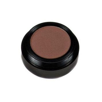 Gabriel Color Eye Shadow Chocolate Brown