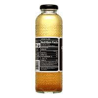 Cideroad SWITCHEL, OG2, ORIGINAL, (Pack of 12)