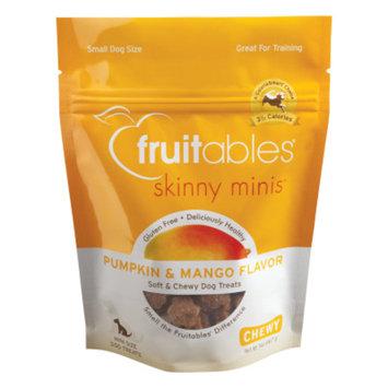 FruitablesA Skinny MinisTM Soft & Chewy Dog Treat