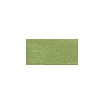 Gutermann 250P-776 Sew-All Thread 273 Yards-Moss Green