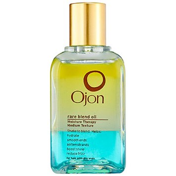 Ojon Rare Blend Oil Moisture Therapy 1.5 oz