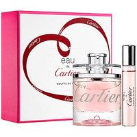 Eau de Cartier Goutte de Rose Gift Set