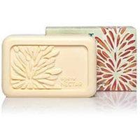Thymes Agave Nectar Bar Soap 7 oz