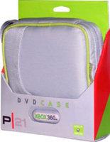 CokeM Interactive Xbox 360 Game Wallet