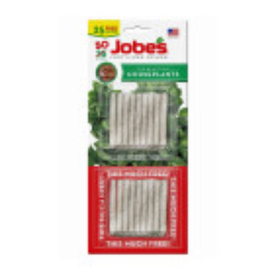 Trueliving Jobes Plant Spikes