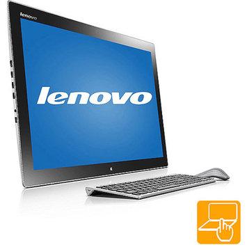 Lenovo Horizon 2s (F0AT0003US) 19.5-Inch Desktop Intel Core i5-4210U 1.7GHz 4GB RAM 500GB HDD