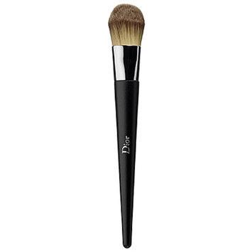 Dior Light Coverage Fluid Brush