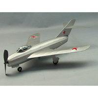 Dumas MIG-17 Jet Airplane DUM234