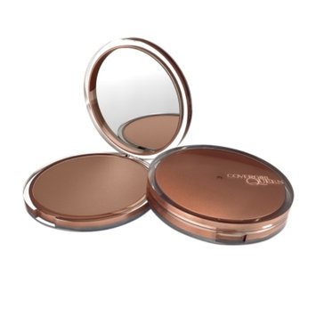 COVERGIRL Queen Collection Lasting Matte Pressed Powder
