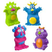 Alex Toys Alex Rub-a-Dub Monsters in My Tub