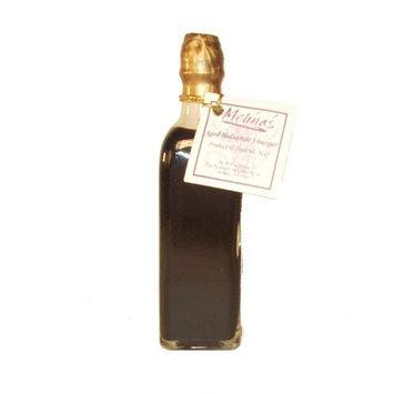 Melina's Aged Balsamic Vinegar, 2-Ounce Bottles (Pack of 6)