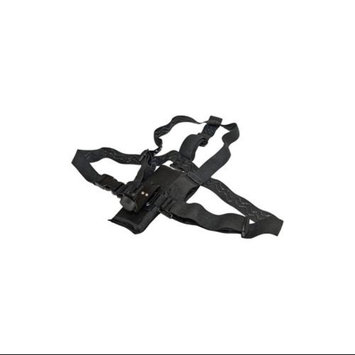 Intova Chest Strap for Action Video Camera Camcorders