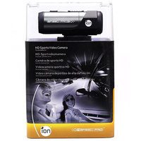 ION iOn Speed-Pro 2 Action Camcorder