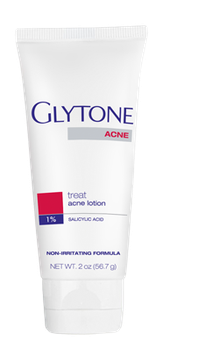 Glytone 2-ounce Acne Lotion