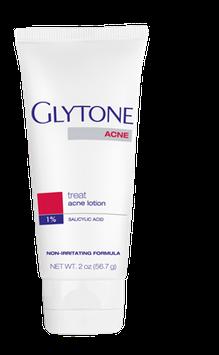 Glytone 2-ounce Acne Lotion