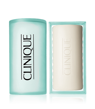 Clinique Acne Solutions™ Cleansing Bar for Face and Body