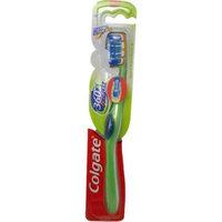 Colgate® 360°® ACTIFLEX Toothbrush Soft