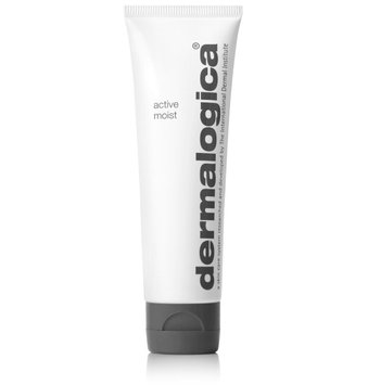 Dermalogica Active Moist Light Oil-Free Lotion
