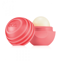 eos™ Active Lip Balm Pink Grapefruit with SPF 30