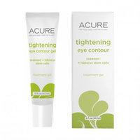 Acure Organics Tightening Eye Contour Gel
