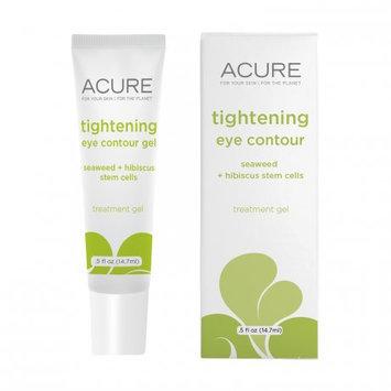 Acure Organics Tightening Eye Contour Gel
