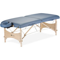 EarthLite Massage Tables Harmony DX
