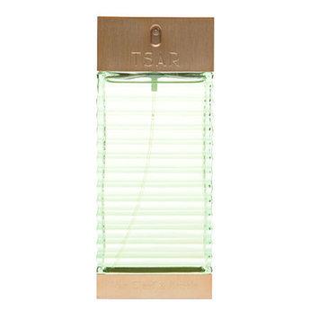 Van Cleef & Arpels Tsar Tsar Eau De Toilette Spray 3.3 OZ