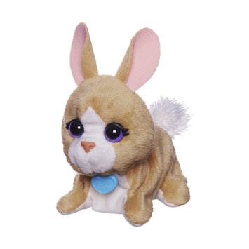 Furreal Friends FurReal Friends Luvimals Sweet Singin Bunny Pet - HASBRO, INC.
