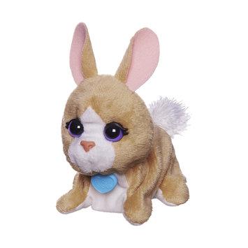 Furreal Friends FurReal Friends Luvimals Sweet Singin Bunny Pet - HASBRO, INC.