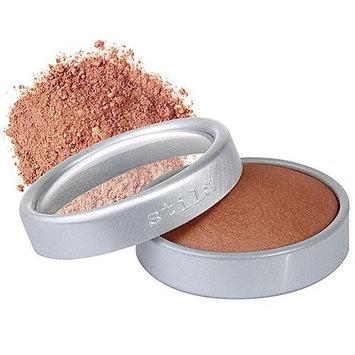 Stila Cosmetics Illuminating Finishing Powder - Bronze (0.32oz.), 1 Pack