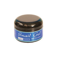 Natural Systems Snail Gel Baba de Caracol 4 oz Skin Care AntiAging Skin Care