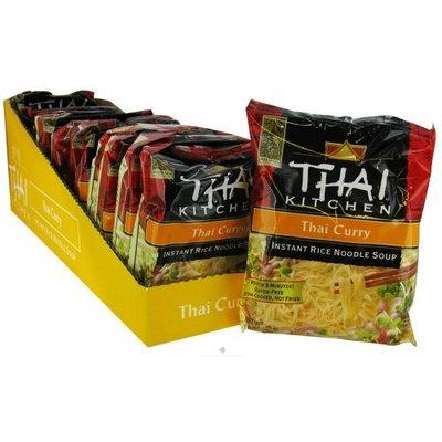 Thai Kitchen Instant Rice Noodle Soup Thai Curry -- 1.6 oz