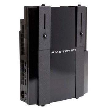 Hideit Mounts Adjustable Original PlayStation 3 or Alienware X51 Wall Mount