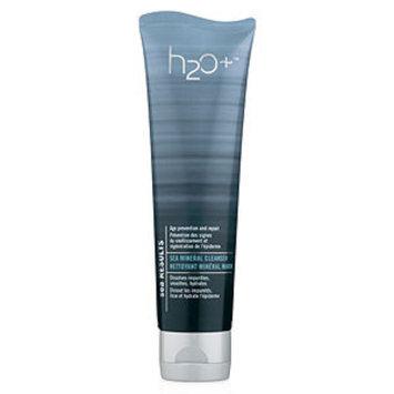H2O Plus Sea Clear Sea Mineral Cleanser