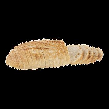 Simply Enjoy Bread Sourdough Loaf Sliced