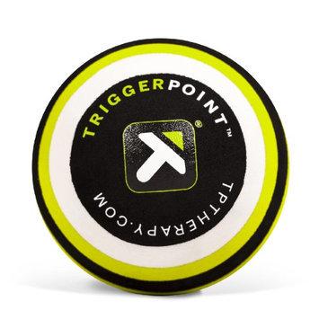 Trigger Point MB5 Massage Ball: Trigger Point Sports Medicine